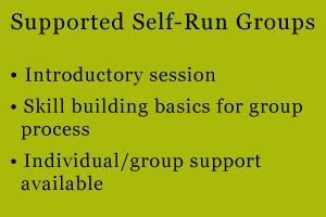 selfsupportedgroups
