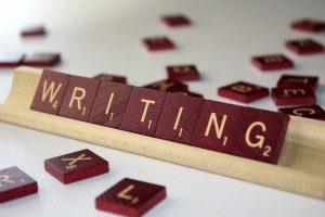 writing-300x200